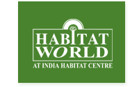 Habitat World